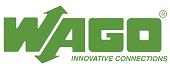 wago_logo.png