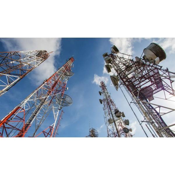Телекомуникационни и радиочестотни кабели