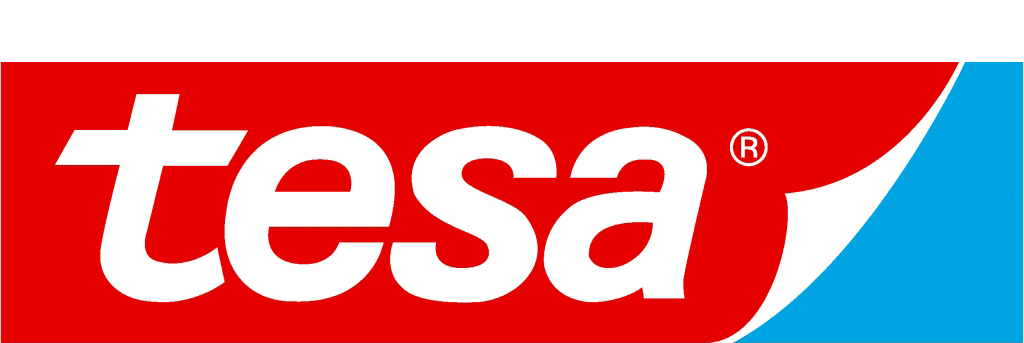 D TESA