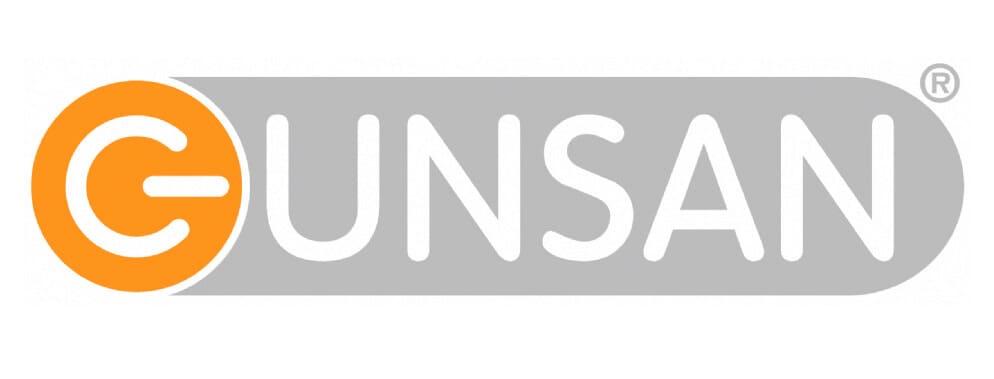 TR GUNSAN