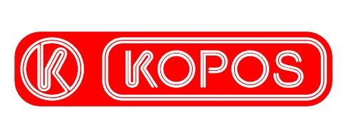 CH KOPOS KOLIN